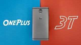 Why OnePlus 3T is the best phone you can buy | Honest review from a hardcore iPhone user
