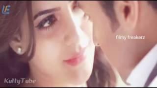 Best Birthday Wishing Video for Girl Friend | Tamil |