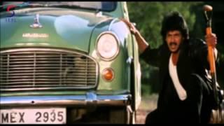 Naya Barood [2003] - Hindi Dubbed Movie in Part 13/14 - Upendra - Nitanya