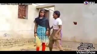 Bangla full masti comedy