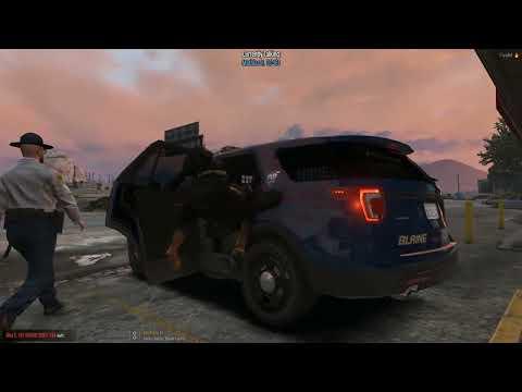 Xxx Mp4 DOJ Cops Role Play Live Animals San Andreas Sniper Criminal 3gp Sex