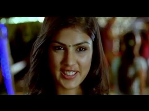 Xxx Mp4 Tuneega Tuneega Full Movie Part 3 12 Sumanth Ashwin Rhea Chakraborty Prabhu 3gp Sex