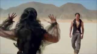 Dil Tu Hi Bata movie song HD Krrish 3
