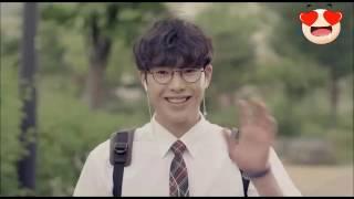 Na Na  Na Na | J Star Song Korean mix | Edit by Saife Shaikh