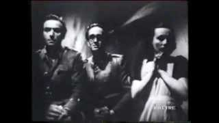 FILM   Cinema di Regime L'assedio dell'Alcazar 1940