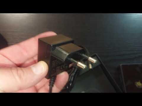 Xxx Mp4 Beelink GT1 Ultimate 3GB DDR4 32GB EMMC TV Box Gearbest 3gp Sex