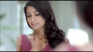 Shreya Ghoshal Add.mp4
