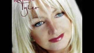 Lean On Me Bonnie Tyler