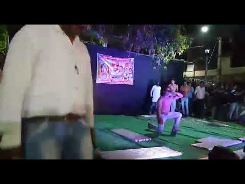 Xxx Mp4 Umesh Raja Hindi Supar Hit Song 3gp Sex
