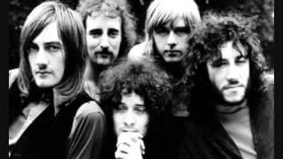Albatross - Fleetwood Mac (Rare 5 minute version)