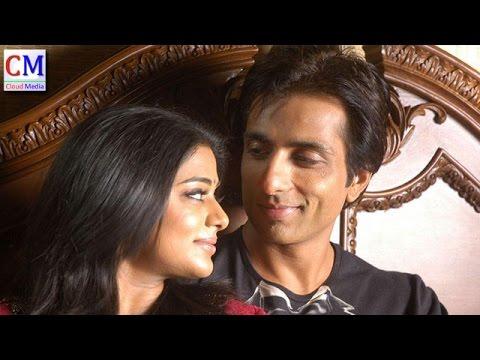 Xxx Mp4 Hello Boss Movie Latest Stills Sudeep Bhavana Menon Priyamani Sonu Sood Directed By P Kumar 3gp Sex