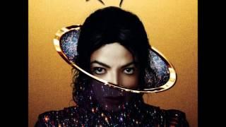 Blue Gangsta- Michael Jackson XSCAPE (Deluxe)