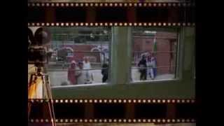 Amadar cholochettra - Moktijuddho