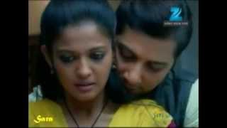 Vikram & Sugni Vm - This I Promise You
