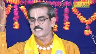Lanka Dahan Lanka Dahan Pt  Guru Narayan Hindi Devotional Hanuman Ji Sonotek Artist Music Writer Video Dir Mukesh Nandal