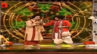 Asim Sarkar   Rishi    Hobe Aaj Prem Somajer kotin  Lorai Kobir Gaane   Kobir Lorai