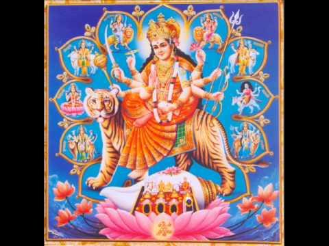 Xxx Mp4 Jai Jai Ambe Bhavani Maa Prakash Gossai Bhajan 3gp Sex