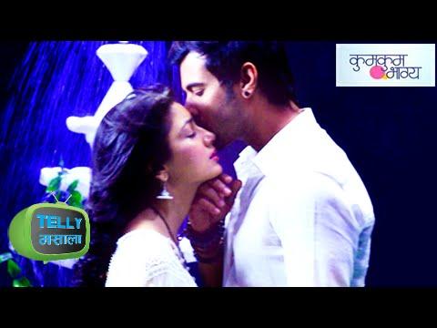 Xxx Mp4 Abhi Pragya S Intimate Moment In Bedroom KumKum Bhagya 3gp Sex