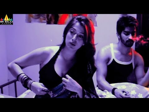 Xxx Mp4 Lakshmi Rai Scenes Back To Back Gambler Latest Telugu Movie Scenes Sri Balaji Video 3gp Sex