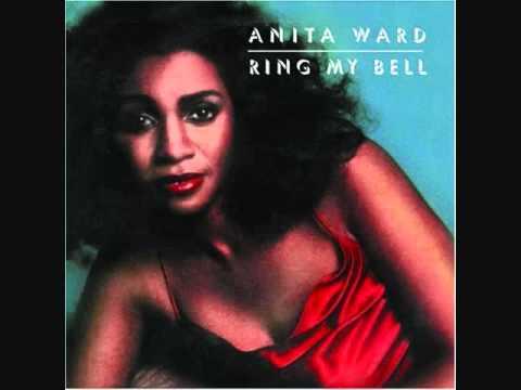 Xxx Mp4 Anita Ward Ring My Bell 3gp Sex