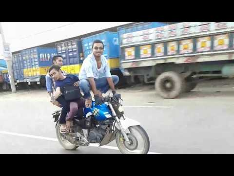 Xxx Mp4 Fz In Dhaka Ctg Highway Road XXx MoDz 3gp Sex