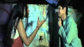 Hindi Short Film - Taali - Short Film on Eunuchs - ICE