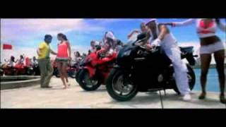 Vacancy Remix Video-Golmaal Returns