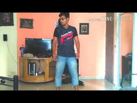 Xxx Mp4 Come Back Shaktimaan Ashish Yadav Ashi 3gp Sex