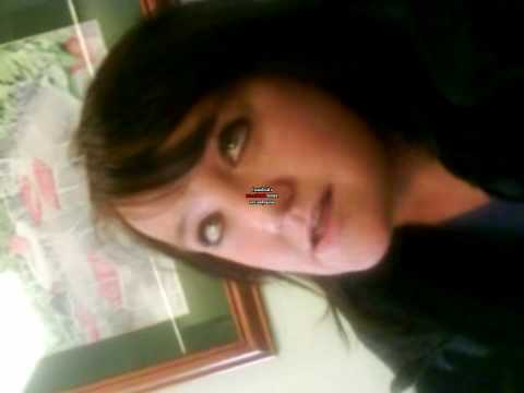 me mad mother lol xxxx