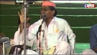 Satyapal Maharaj Kirtan on Vidarbh
