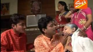 Bhagat ke vash mai hai bhagwan HQ ORIGINAL AV PART 1.MPG