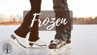 Frozen [Romantic] [Girlfriend] [Roleplay] [ASMR]