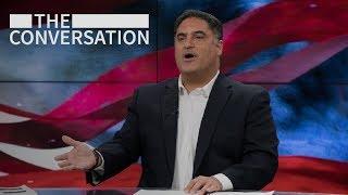 TYT LIVE - Iran and Drones; Establishment vs. Bernie; Dunking on Tucker and Shapiro