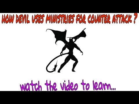 Xxx Mp4 Counter Attack Spiritual Warfare 3gp Sex