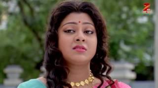 Radha - Episode 152 - March 31, 2017 - Best Scene
