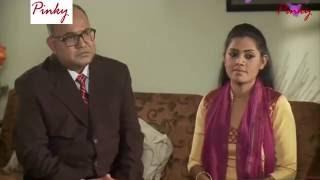 আদর্শ প্রেম by Mosharraf Karim New Natok 2016  Funny Natok 2016   YouTube