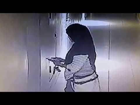 Xxx Mp4 Lagi HEBOH Detik Detik Penggerebekan PNS Puskesmas Selingkuh Di Hotel Serpong Part 1 3gp Sex