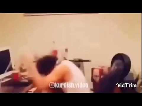 Xxx Mp4 Full Funny Video 2018 3gp Sex