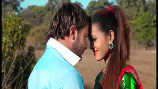 New Nepali Video Song Launa Manko Dhoka