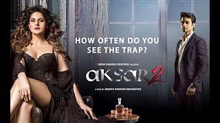 Aksar 2 Official | Latest Bollywood Movie 2017 | Zarine Khan, Gautam Rode | 6th October 2017