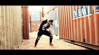Ayo & Teo Rolex | Dance Choreography | By Abhishek Soni | The HAC