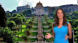 World Peace - A Bahai Vision - Full Movie