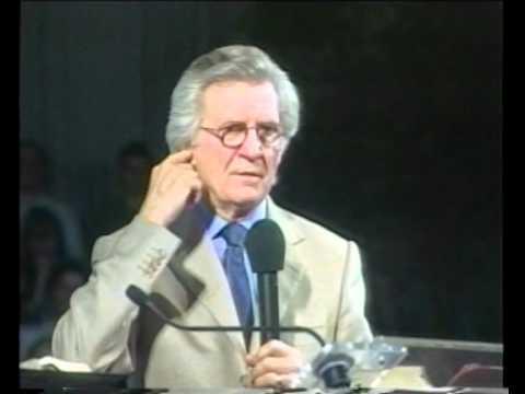 Дэвид Вилкерсон Проповеди Видео Скачать