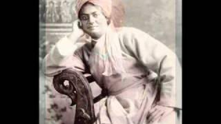 Yesudas Bengali Nahi Surjo Nahi Jyoti-Vivekananda  Bengali Song by Dr KJ Yesudas and Salil Chowdhury