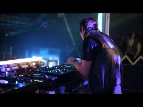 Dj Mix Last Wish (Andy Tau Remix)