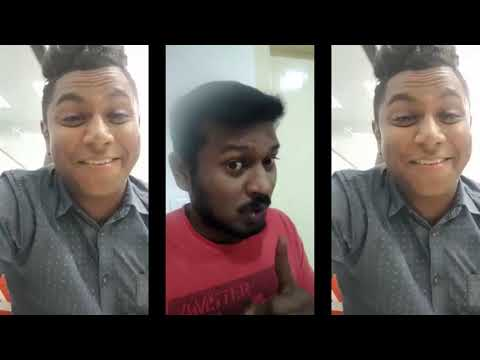 Xxx Mp4 Mannai Sathaik Telling He Will Bite All Malaysian And Singaporea Indian Girls Neck 3gp Sex