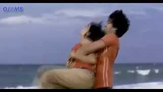 Poorna Hot Boobs Press - Tamil