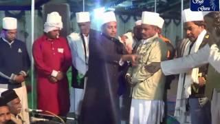 BARSARERY DIL SHAHAM | FARSI KALAM | Live Raju Murli Qawwal
