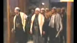 باب الحارة الشوال القمح والانكليز وابو عصام
