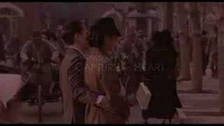 Lust, Caution (2007) - Trailer